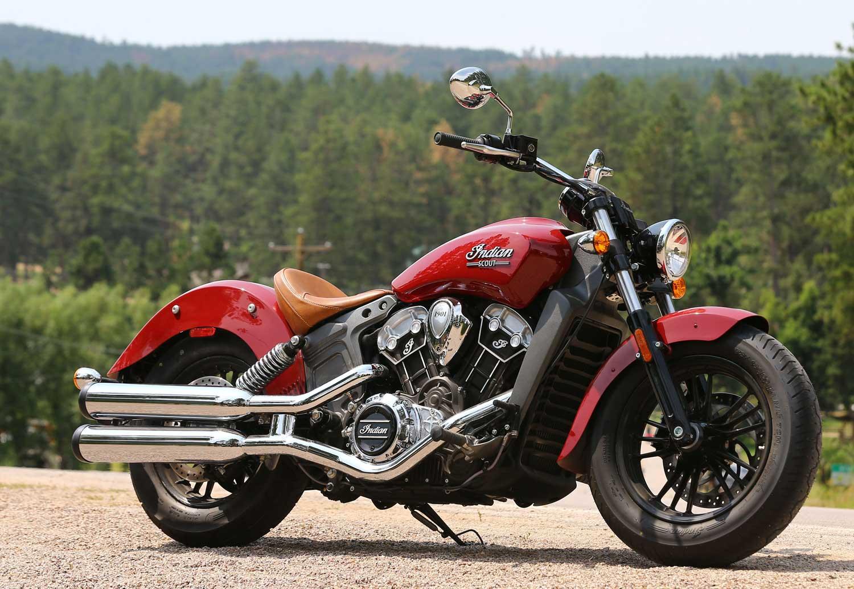 Rota 66 Cast 07 - Motociclismo é Harley? • Rota 66 Cast