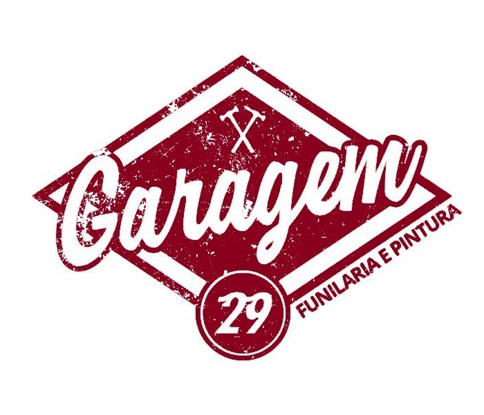 Garagem 29